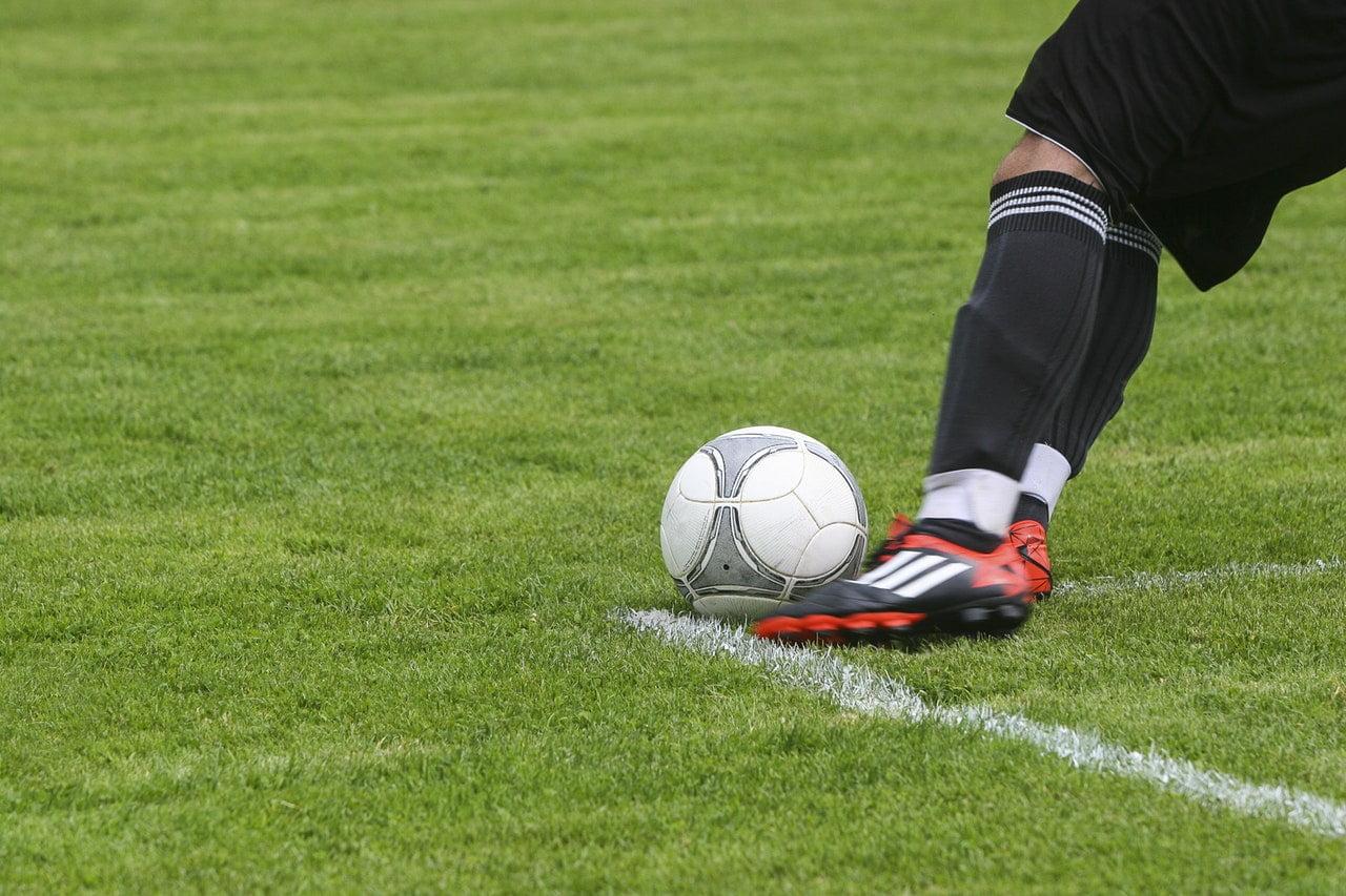 Euro 2021 näyttää vihdoin toteutuvan — esittelyssä turnauksen voittajasuosikit ja mahdolliset yllättäjät
