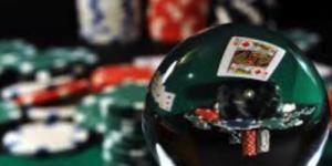 Käteispalautuksen tulo nettikasinoille: Hyötyykö pelaajat vai kasino?