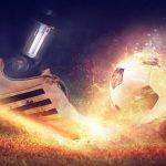 Englannin Euro 2020: vedonvälittäjän suosikki, vaikka joukkueesta ollaan todella huolissaan