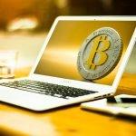 Bitcoinit osa urheilun tulevaisuutta?